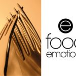 Food emotions