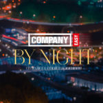 Radio Company Easy By Night