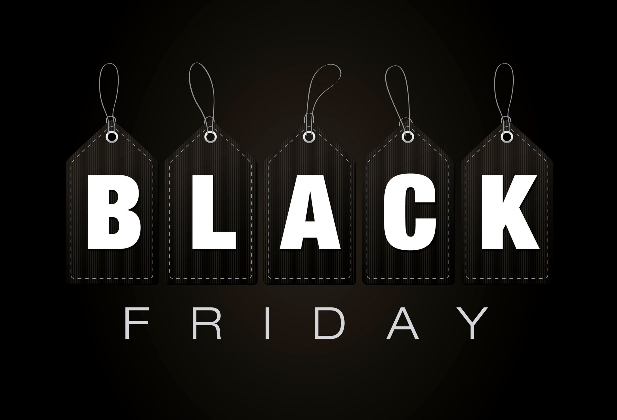 Black Friday And Cyber Monday  Shoes